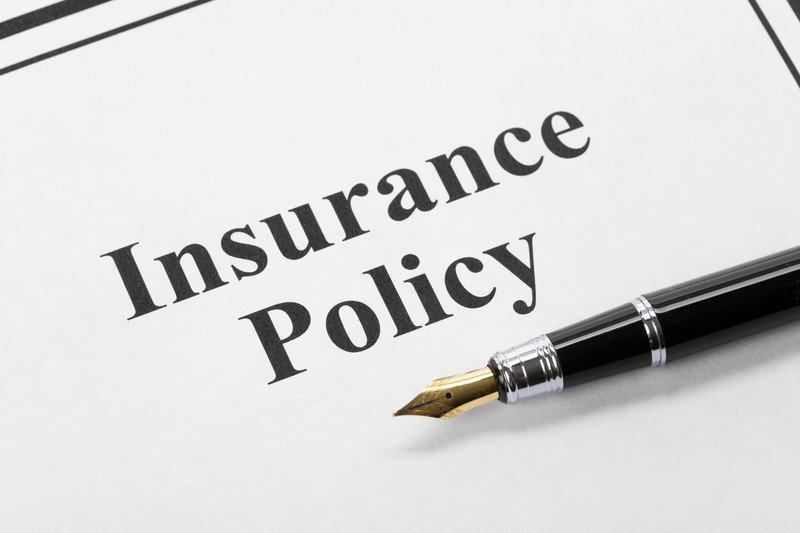 1517522752_insurance-policy.jpg