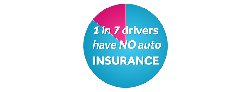1540385993_Uninsured_Motorist_Coverage.png