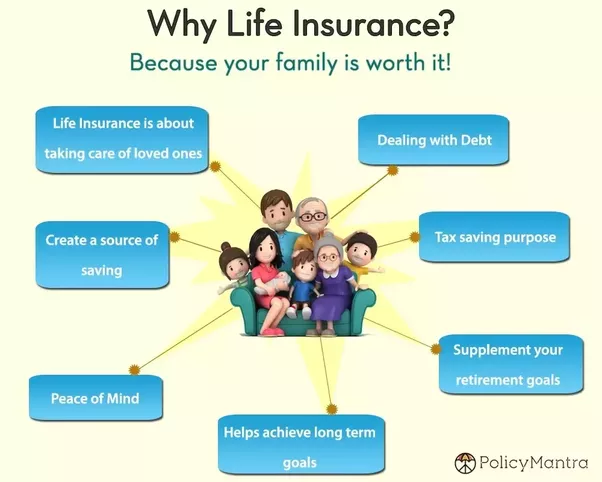 1540515774__Life_Insurance.png