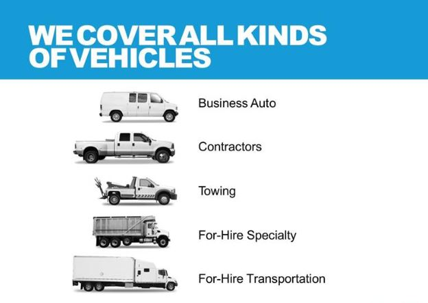 1544728813_Commercial-Auto-Vehicle-Types.jpg