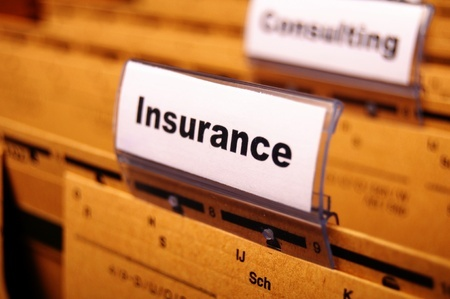 business insurance Hillsborough