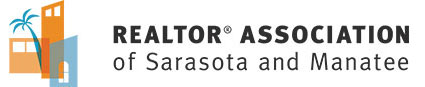 Sarasota Insurance - Realtor Association of Sarasota and Manatee